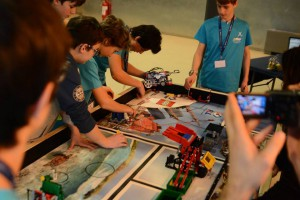 lego_league_italia