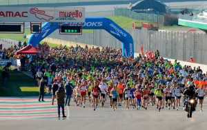 mugello_gp_run