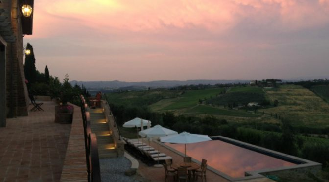 Toscana su Tripadvisor: Bed and Breakfast e non solo